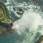 Michelle Golden - Niagara Falls