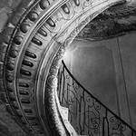 Ross Eddington - Stairway to Heaven.jpg