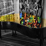 Tim Keane - Music - Colour for Life