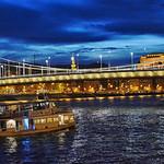 Rahul Kapur - Budapest