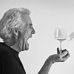 Phillip Harris - Breaking Glass