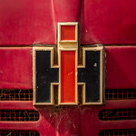 Stephen Edmonds - International Harvester