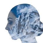 Marlene Chaitra - Ice Maiden