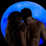 Geoff Shaw - Under a Blue Moon