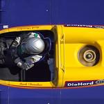 Anthony Pearsall - Diehard