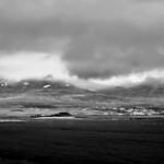 Ian Hansen - Cloudy Day