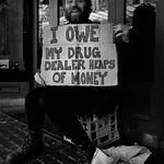 Vira Vujovich - The Happy Beggar.jpg