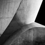 Russell Lucas - Creative Concrete