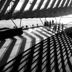 Lisa Li - A View Of Sydney Opera House