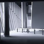 George Skarbek - Interior Architecture