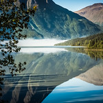 Anne Ramus - Kenai Peninsula, Alaska