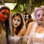 Hans Huysmans - Hawaii Halloween