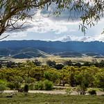 George Skarbek - Flinders Ranges