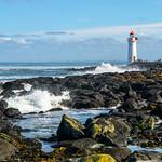 Jim Thorne - The Lighthouse