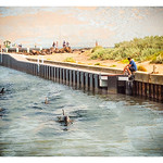 Ken Barnett - Fishing at Mordi2