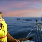 Ken Barnett - Sailing.jpg