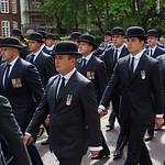 Phillip Harris - On Parade