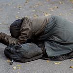 Jill Shaw - Beggar