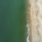Jason Kim - The Beach
