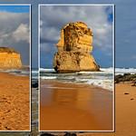 Alan Scott - Shipwreck Coast