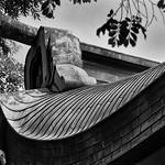 Tim Keane - Temple Roof