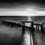 John Mallett - Evening Peace
