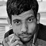 Rahul Kapur - The Smirk