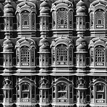 Rahul Kapur - Myriad Windows