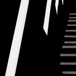 Tim Keane - Staircase