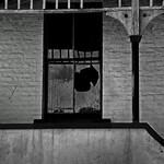 Ivan Tnay - Derelict  house
