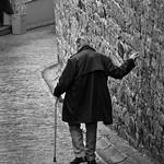 Phillip Harris - Abandoned Gent