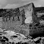 Ian Hansen - The Old Gaol