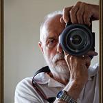 George Skarbek - My Canon