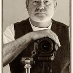 Ken Bichel - MODERN TWIST