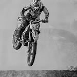 Alan Bennett - Airborne 667