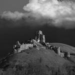 Jill Shaw - Castle