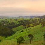 Ken Barnett - Murchison Gap