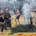 Rahul Kapur - Aborigine Ritual