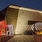 Rosie Hughes - CANBERRA MUSEUM