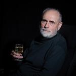 George Skarbek - George
