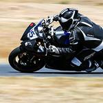 Jenny Sui - Black Knight At Broadford Motorcycle.jpg