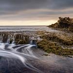 Russell Lucas - Rye Falls 1