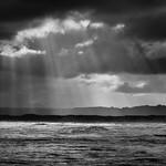 Wolf Marx - Stromy Sea