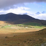 Ross Eddington - Ireland Countryside