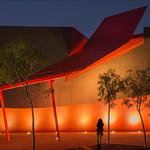Rosie Hughes - ACT Museum
