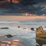 Ray Stabey - Moeraki Boulders