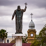 Julie Madders - NEW NORCIA