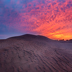 Hai Thi Nguyen - SUNRISE PERRY SAND HILLS WENTWORTH