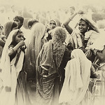 Rahul Kapur - Rajasthani women (shot on film).jpg