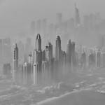 Wolf Marx - Dubai 3